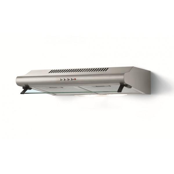 GRETA LUX 90 XS - Hotte Casquette 90 Cm